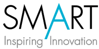 SMART-logo-home-noline